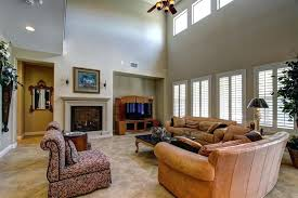 ceiling fan size for large room ceiling fans great room ceiling fan great room family room ceiling