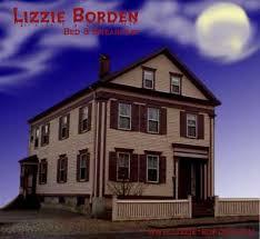 Lizzie Borden Bed And Breakfast Lizzie Borden Bed U0026 Breakfast Fall River Bed And Breakfast