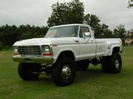 used ford 4x4 trucks for sale best 25 f350 for sale ideas on f350 king ranch roof