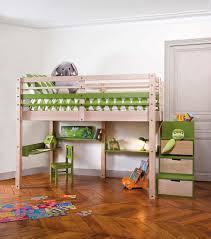 idee deco mezzanine lit mezzanine ado modulable on decoration d interieur moderne