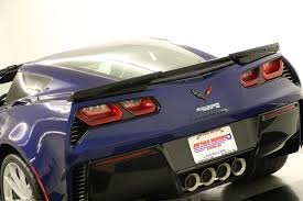 lexus jim falk new corvette or corvette stingray for sale jim falk motors