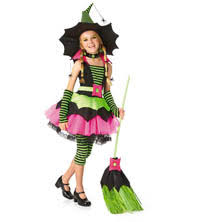 Halloween Costumes Tweens 7 Popular Halloween Costumes Tweens
