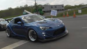 subaru brz tuner widebody subraru brz turbo nissan r33 skyline silvia bmw m3