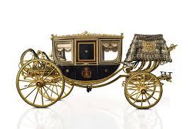 carrozze antiche i giardini quirinale e la collezione delle carrozze l