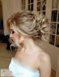 bridal hair for oval faces best 25 voluminous updo ideas on pinterest messy bun updo soft