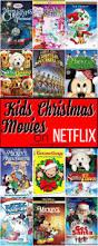 classic christmas movies christmas movies on netflix for kids