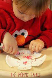 last minute easy and fun christmas and holiday crafts for