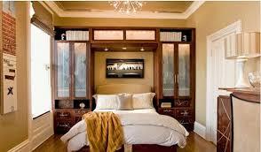 Woodwork Designs For Bedroom 15 Small Bedroom Designs Home Design Lover