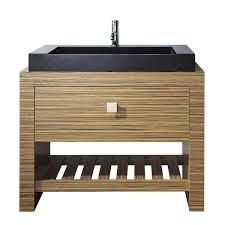 zebra wood bathroom cabinets 34 best bath vanities images on pinterest bath vanities bath