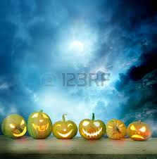 18 736 halloween backdrop cliparts stock vector and royalty free