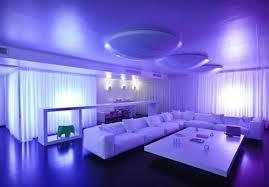 purple room wallpaper wallpapersafari