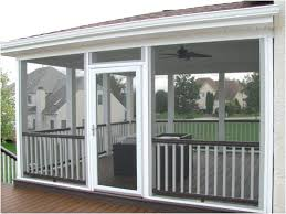 Small Screened Patio Ideas Patio Ideas Diy Patio Privacy Screen Ideas Diy Ideas For