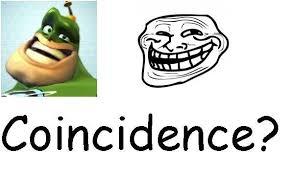 The Memes Jack - the memes jack favourites by intermination on deviantart