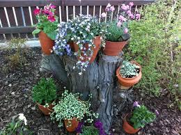 imagenes de jardines pequeños con flores flores bonitas que no deben faltar en el jardín