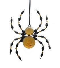440 best beaded spiders scorpions images on beaded