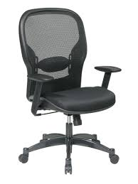 Office Mesh Chair by Elegant Office Mesh Chairin Inspiration To Remodel Home With