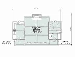 pool cabana floor plans 30 lovely collection of pool cabana floor plans open floor plan