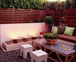 modern backyard landscaping designs spectacular ideas for