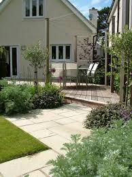 Family Garden Design Ideas 28 Best Garden Images On Pinterest Gardening Landscaping And