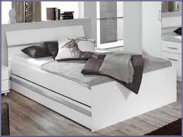Ikea Schlafzimmer Galerie Ikea Malm Bett Tisch 140 U2013 Eyesopen Co