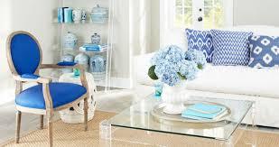 beautiful livingroom living room beautiful living room wall furniture design with
