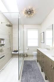 simple small bathroom decorating ideas simple bathroom ideas unique simple small bathroom decorating ideas