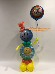 balloon delivery dc 257 best balloon delivery bouquets images on balloon