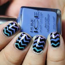 cool nail designs using scotch tape sbbb info