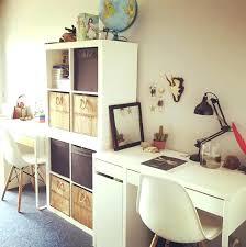 bureau pour chambre ado bureau d ado bureau chambre ado ikea velove me