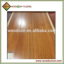 doussie hardwood flooring doussie hardwood flooring suppliers and