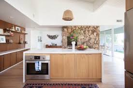 kitchen cabinet door styles australia kitchen cabinet styles and trends hgtv