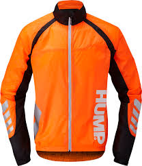 cycling spray jacket mccarthy cycles cork