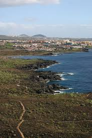 it u0027s a personal thing u2013 golf del sur tenerife blogs it u0027s all a