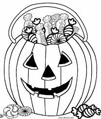 coloring page candy coloring page free pages for kids all about