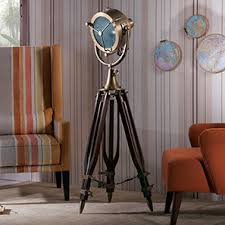 Small Table Lamp India Decor Check 168 Amazing Designs U0026 Buy Online Urban Ladder