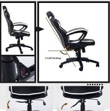 Are Gaming Chairs Worth It Best Cheap Gaming Chairs Merax Ergonomics Review