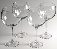 wine sets cris d arques durand wine for dummies wine glass sets at
