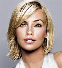 20 hottest short hairstyles for older women thin hair short