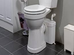 basement bathroom pump u2013 laptoptablets us