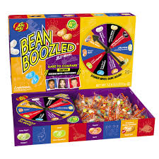 Where Can I Buy Candy Apple Beanboozled Jelly Beans Jelly Belly Candy Company