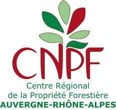 chambre d agriculture auvergne clarification du rôle du cnpf et de crpf auvergne rhône alpes