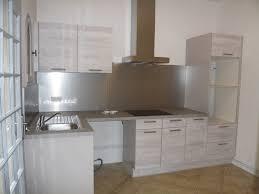 corniche cuisine locations maison villa t3 f3 marseille 13007 vallon des