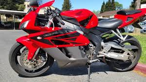 cbr motorbike page 1 new u0026 used cbr1000rr motorcycles for sale new u0026 used