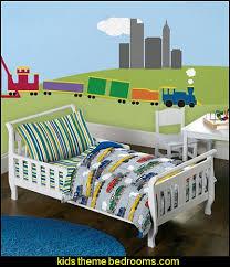 train bedroom thomas the train bedroom ideas blastbox co