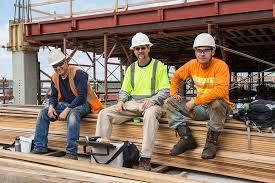 Construction Laborer Job Description Resume by Construction Laborer Job Description And Salary Information