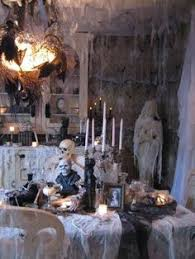 25 cheap halloween decorations ideas scary halloween scary and