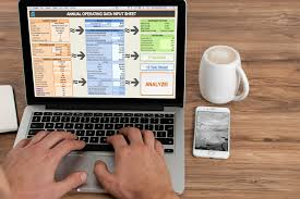 Investment Property Spreadsheet Features U2014 Rental Property Spreadsheets