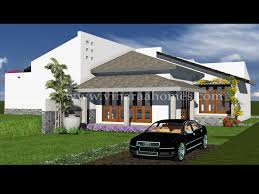 Proposed House At Hokandara Home Design Sri Lanka Single Storey House Plans In Sri Lanka