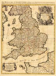Canterbury England Map by 17484 01 Jpg 940 1276 Inspiration Pinterest Wales