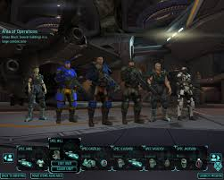 World At War Custom Maps by Long War At Xcom Enemy Unknown Nexus Mods And Community